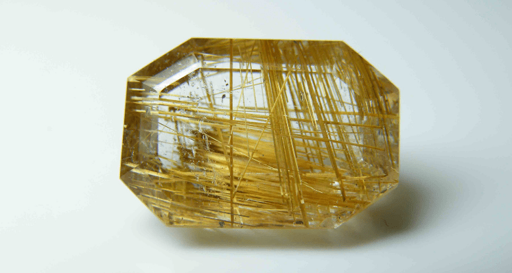 The Most Underappreciated Gemstone? Why We Love Rock Crystal
