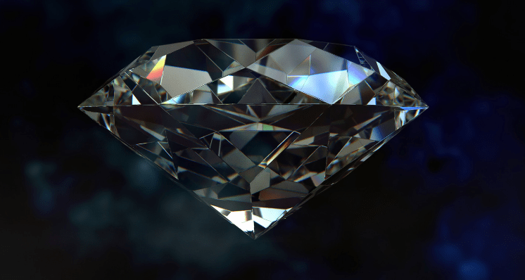 Birthstones Guide: Diamond for Those Born in April