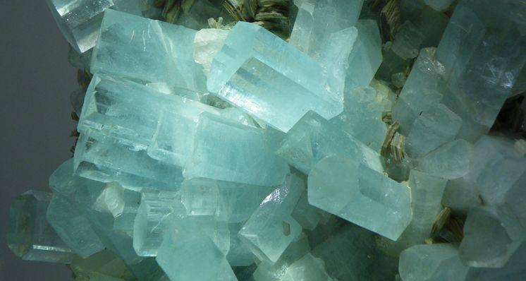 Birthstone Guide: Aquamarine for Those Born in March