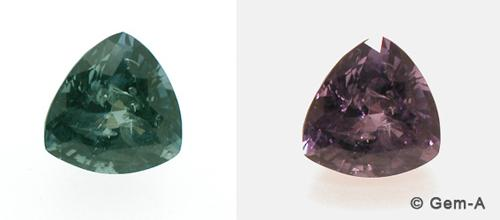 Birthstone Guide: Alexandrite for Those Born in June