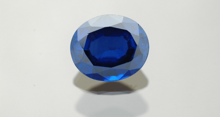 Beginner's Guide: What Factors Influence Sapphire Prices?