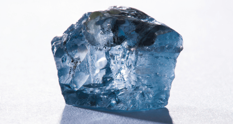 What Makes A Gemstone Rare?