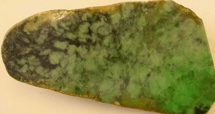 Jade and its Importance in China
