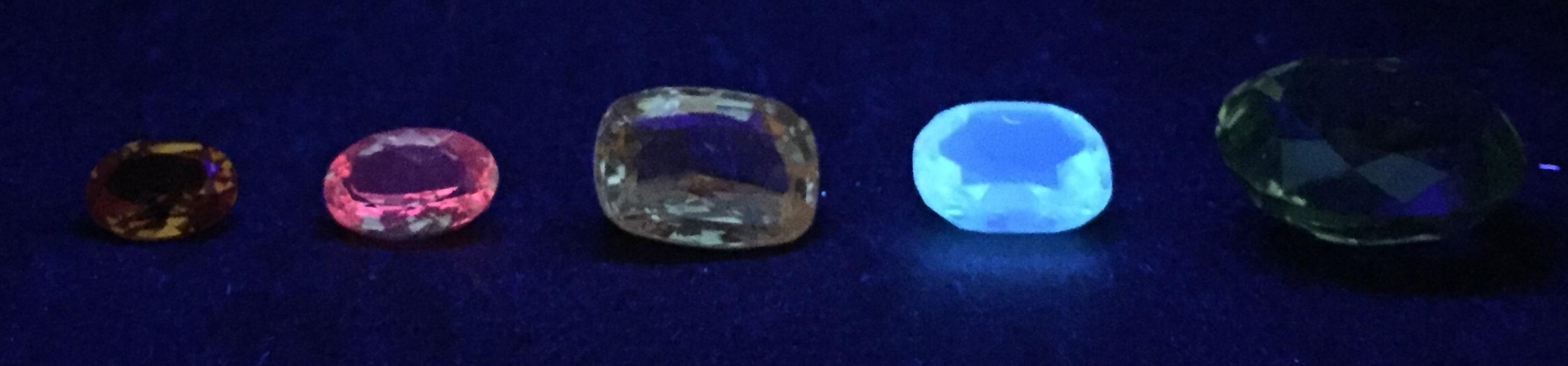 2 Piece Split P Hyacinth Stone Table Runner