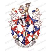 CoatofArms Watermarked