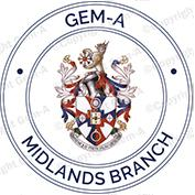 Midlands Branch Watermarked