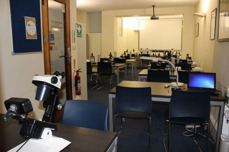 Hebert-Smith-Room-GemA-002