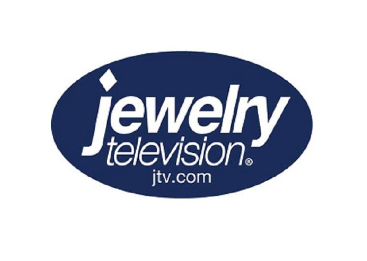 Jewelry Television (JTV) confirmed as Platinum Sponsors of the Gem-A Conference