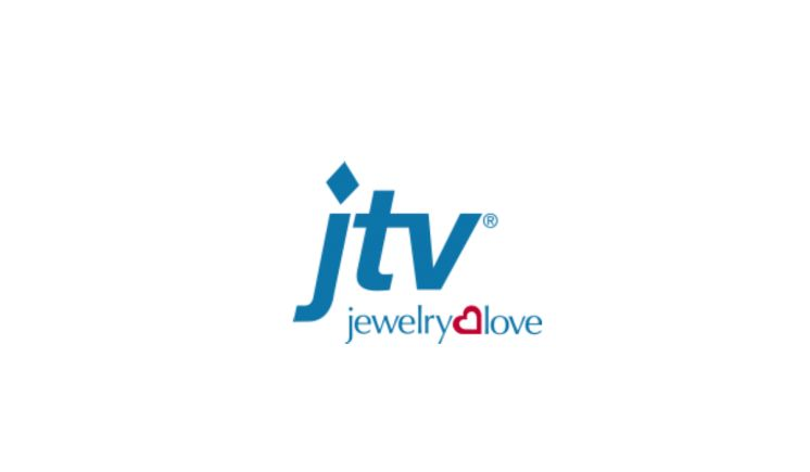 Gem-A Welcomes Jewelry Television (JTV) as Platinum Sponsor  for Annual Gemmology Conference