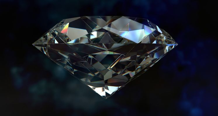 Birthstone Guide: Diamond for Those Born in April