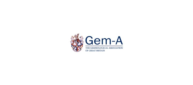 Gem-A to share world-renowned gemmological education  with 'Gem-A USA' expansion