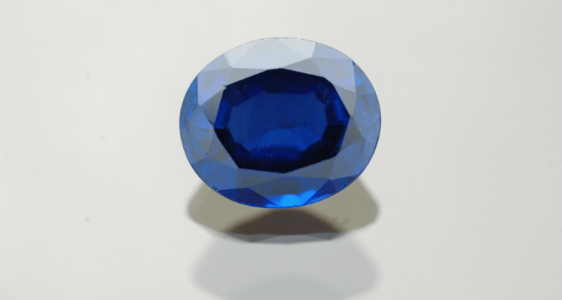 Understanding the Value of Sapphires