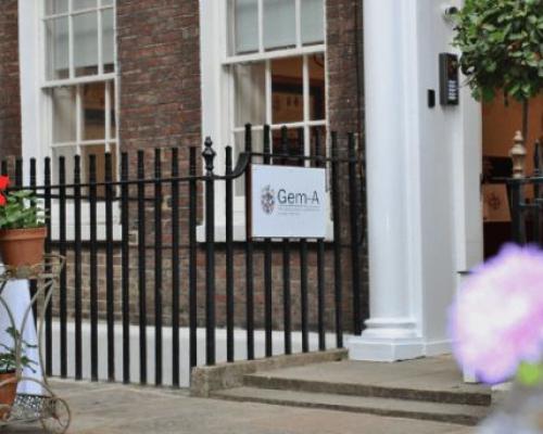 UPDATE: Gem-A London temporary closure