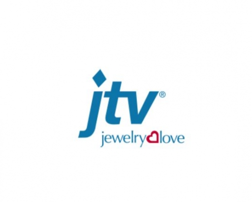 Gem-A Welcomes Jewelry Television (JTV) ...