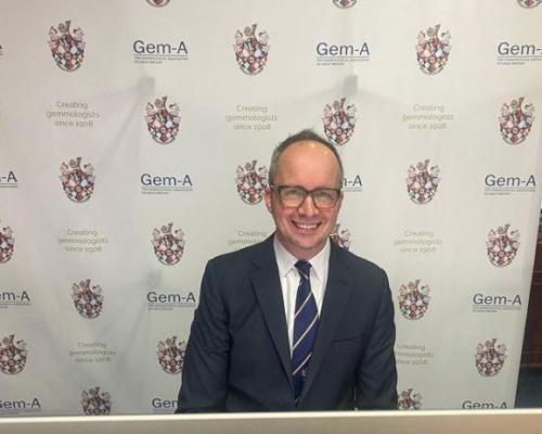 Gem-A Hosts Debut 'Virtual Annual Genera...
